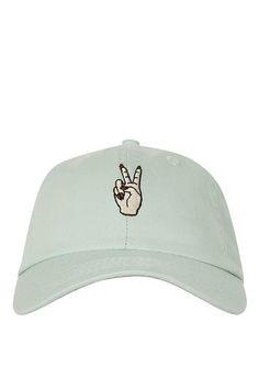 af5cfa06fa89b Hats - Bags   Accessories