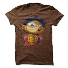 nice SEARCH Shirts Team SEARCH Lifetime Shirts Sweatshirst Hoodies | Sunfrog Shirts Check more at http://cooltshirtonline.com/all/search-shirts-team-search-lifetime-shirts-sweatshirst-hoodies-sunfrog-shirts.html