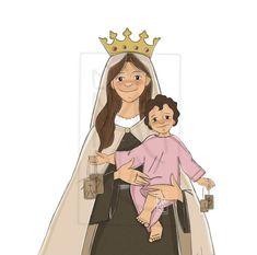 Religious Images, Princess Zelda, Disney Princess, Disney Characters, Fictional Characters, Aurora Sleeping Beauty, Art, Art Background, Kunst