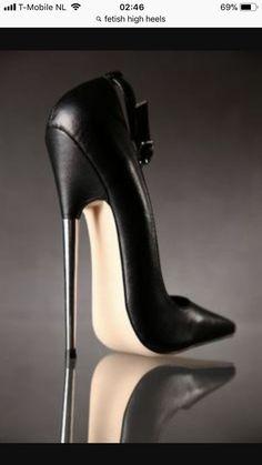 Hothighheels Talons Hauts Pour Femmes, Chaussures À Talons Hauts,  Bottines, Chaussures Femme 9c3584ae30d