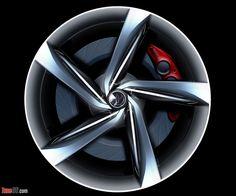15_Toyota_FT86_concept_design_sketches_ED2_wheels_rims_brakes.jpg (1441×1200)