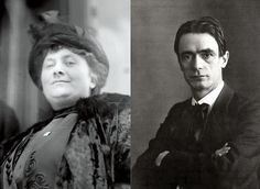 Comparing Educational Philosophies: Montessori and Waldorf. Alternative educational methods can be a bit daunting. We've written an easy break down of some of the key similarities and differences when comparing the methodologies of Montessori and Rudolf Steiner (Waldorf).