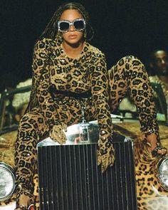 Estilo Beyonce, Beyonce Style, Beyonce Party, Beyonce Braids, Beyonce Pictures, Beyonce Beyonce, Beyonce Coachella, Divas, Bet Awards
