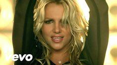 Britney Spears - Till The World Ends #Davids05 #LAD #LADavids https://www.instagram.com/daviids05/ https://twitter.com/Davids0503 https://www.tumblr.com/blog/davids05 https://www.facebook.com/pages/Sexi/1402482520062913