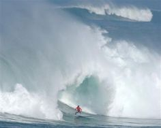buffalo keaulana surfer | Don Johnson