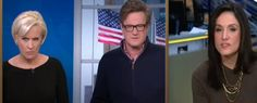 Politics: MSNBC: December jobs report is 'horrific, awful and ugly' | Best of Cain