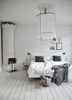 Colby Kern: interior design