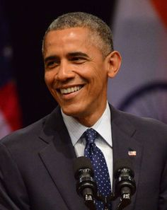Barack obama sings bruno mars quot uptown funk quot watch the viral video