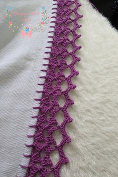 Crochet Patterns For Beginners, Towel Bars, Knitted Booties, Crochet Dishcloths, Crochet Curtains, Crochet Edging Patterns, Crochet Cord, Crochet Blocks, Crochet Cactus