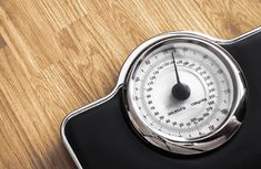 8 Great Bathroom Scales to Track Your Weight-Loss Journey Slideshow