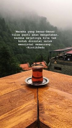 Kata Kata Gombal Keren 2020 Uploaded by user Quotes Rindu, Text Quotes, People Quotes, Mood Quotes, Daily Quotes, Wisdom Quotes, Positive Quotes, Qoutes, Life Quotes