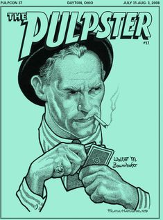 The Pulpster Frank Hamilton, after Walter M. Pulp Art, Savage, Hamilton, Hero, Cover, Movie Posters, Fictional Characters, Inspiration, Biblical Inspiration
