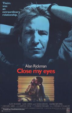 Close+My+Eyes+movie+poster
