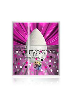 7 Tips for Beautiful Skin Beauty Blender Pure, Beauty Blender Sponge, Hydrate Hair, Beauty Supply Store, Baby Lotion, Skin Cream, Skin Care Regimen, Facial Masks, True Beauty