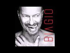Biagio Antonacci - Se io, se lei (New version)