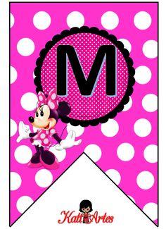 Minnie-alphabet-013.PNG (794×1096)