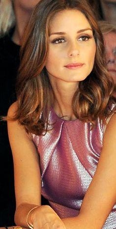 #fashion Olivia Palermo