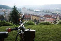 Schwalbe-Forum.de | Das Forum für Simsonfahrer