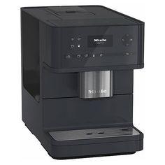 Miele CM6150 koffiemachine 935