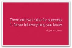 15 tips for a successful PR career – womeninpr