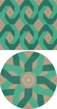 Wayuu Mochilla Bag Chart ,  #howtocrochetwayuubag #mochillaçantayapımı #wayuubagyapımı #wayuuçantaşemaları , Wayuu çanta modellerinin nasıl örüldüğünden bahsettik. Şimdi sizlere wayuu çanta şemalarını vereceğiz. Daha öncede wayuu çanta yapımı...