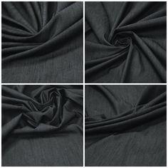 Джинс-диагональ  линии Takeshy Kurosawa арт. 09-003-2558 Ширина: 139 см, плотность: 200 г/м2 Состав ткани: 98% хлопок 2% эластан Назначение: Юбки, платья, жакеты, брюки #джинс#хлопок#эластан#брендовые ткани#tutti-tessuti
