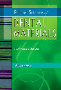 Prtesis dental sobre implantes 2a ed carl e misch madrid phillips science of dental materials 11th edition pdf fandeluxe Choice Image