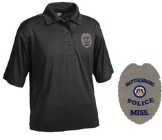 http://express-press.net/Express_Press/Stores/Page/1000012/Custom_Embroidered_Polo_Shirts -  Use Express Press online design tools or have our FREE Graphic Arts Department create the perfect design for your custom embroidered polo shirts.