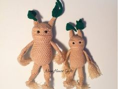 Family Crafts, Easy Crafts For Kids, Crochet Gifts, Crochet Dolls, Unicorns And Mermaids, Mermaid Dolls, Mermaid Blanket, Diy Doll, Handmade Shop