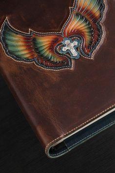 Thunder Heart Journal
