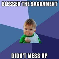 Mormon LDS Meme Funny (21)