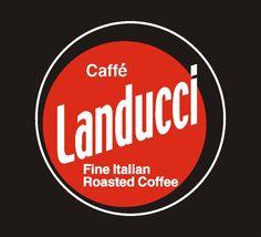 Delicious Italian coffee, Perth  #leafbeanmachine