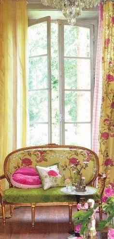 windows by roberta
