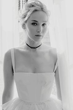 Welcome to Daily-Lawrence, your best Source of the talented actress Jennifer Lawrence. We only track...