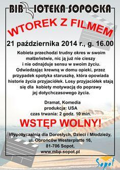 #sopot #movie #evening