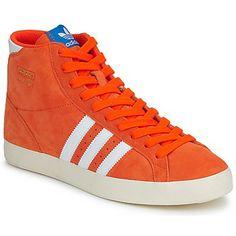 Ψηλά Sneakers adidas BASKET PROFI - http://athlitika-papoutsia.gr/psila-sneakers-adidas-basket-profi-2/