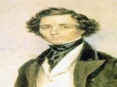 Mendelssohn :Symphony No.4 in A, 'Italian', 1st movement - YouTube