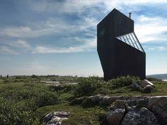 Fogo-Island-Tower-Studio-saunders-architecture-2