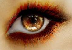 Autumn Eye~