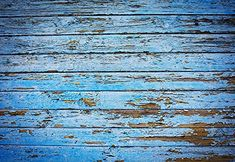 7x5 ft Retro Blue Wood Wall Photo Background Wooden Photography Backdrops Photo Booth Props Basifoto Woods Photography, Background For Photography, Photography Backdrops, Vintage Photography, Background Madeira, Birthday Photo Background, Grafiti, Vinyl Backdrops, Peeling Paint