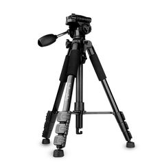 Find More Tripods Information about QZSD Q111 Portable Tripod 4 Sections 5KG Tripod With Q08 Rocker Arm Ball Head For SLR Camera,High Quality tripod quick release plate,China tripod 3 Suppliers, Cheap tripod mount from Guangzhou Etoplink Co., Ltd on Aliexpress.com