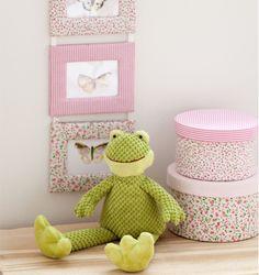 Playroom - LOOKBOOKS SS15   Zara Home United States