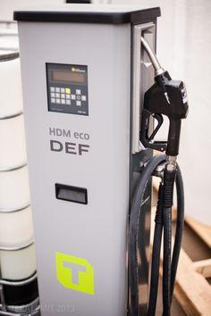 23 best smart dispensers diesel def images diesel diesel fuel rh pinterest com