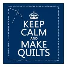 quilts with two colours - Google Search