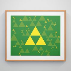 Hyrule Forest