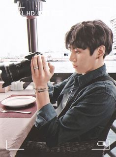 ~Completed[√]~ Kim Taehyung,an ordinary student in Seoul University is dating with Jungkook,the youngest member of BTS,the most popular kpop group. Foto Jungkook, Jungkook Oppa, Bts Bangtan Boy, Foto Bts, Namjoon, Hoseok, Taehyung Fanart, Jung Kook, Busan
