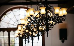 The quaint four-star Kleinkaap Boutique Hotel in Centurion, Pretoria, was inspired by the fairest Cape and exudes the beauty and elegance typical in this region of South Africa. Pretoria, South Africa, Hotels, Chandelier, Ceiling Lights, Boutique, Elegant, Inspiration, Home Decor