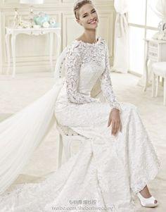 Nicole Spose Wedding Dresses 2015 Collection