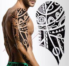 1000  ideas about Maori Tattoo Designs on Pinterest   Maori Tattoos ...