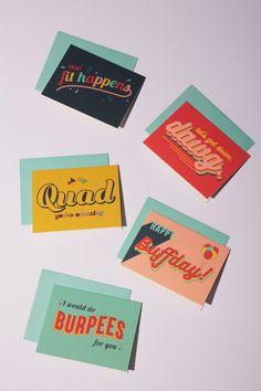 Friend Birthday, Birthday Wishes, Unique Birthday Cards, Birthday Card Design, Subway Gift Card, Cute Envelopes, Thanks Card, Happy Design, Custom Business Cards